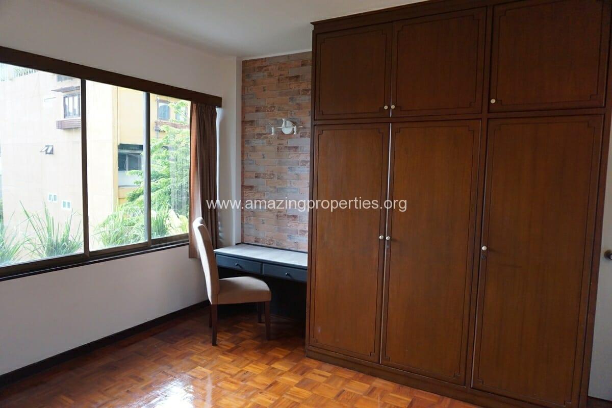 3 Bedroom Baan Prida-22
