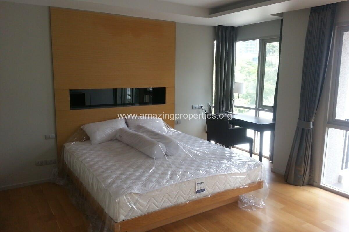 3 Bedroom Pine Crest Residence-2