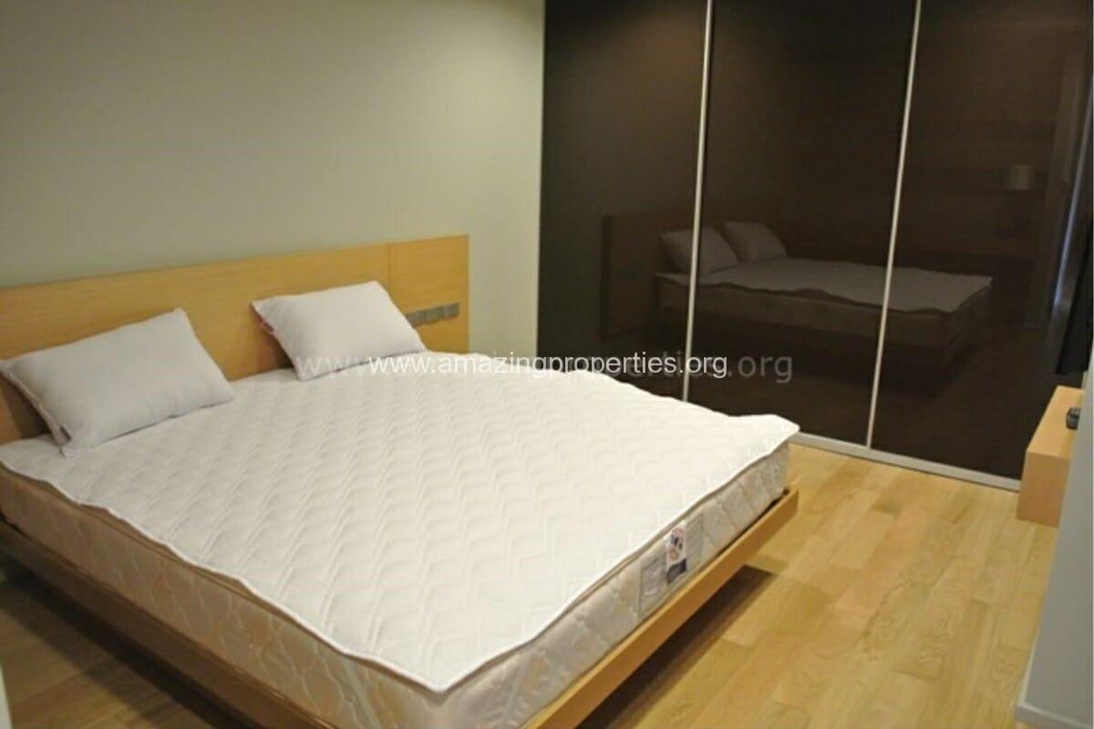 3 Bedroom The Pine Crest-1