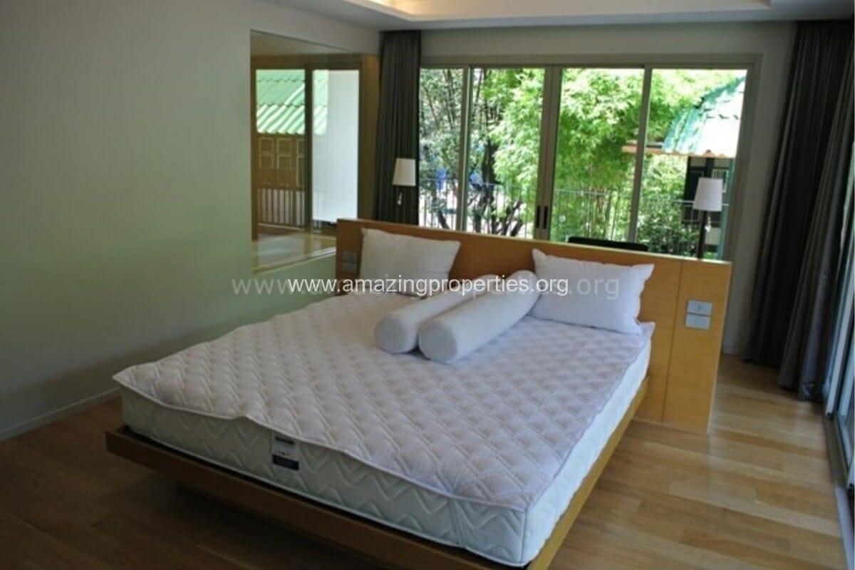 3 Bedroom The Pine Crest-2