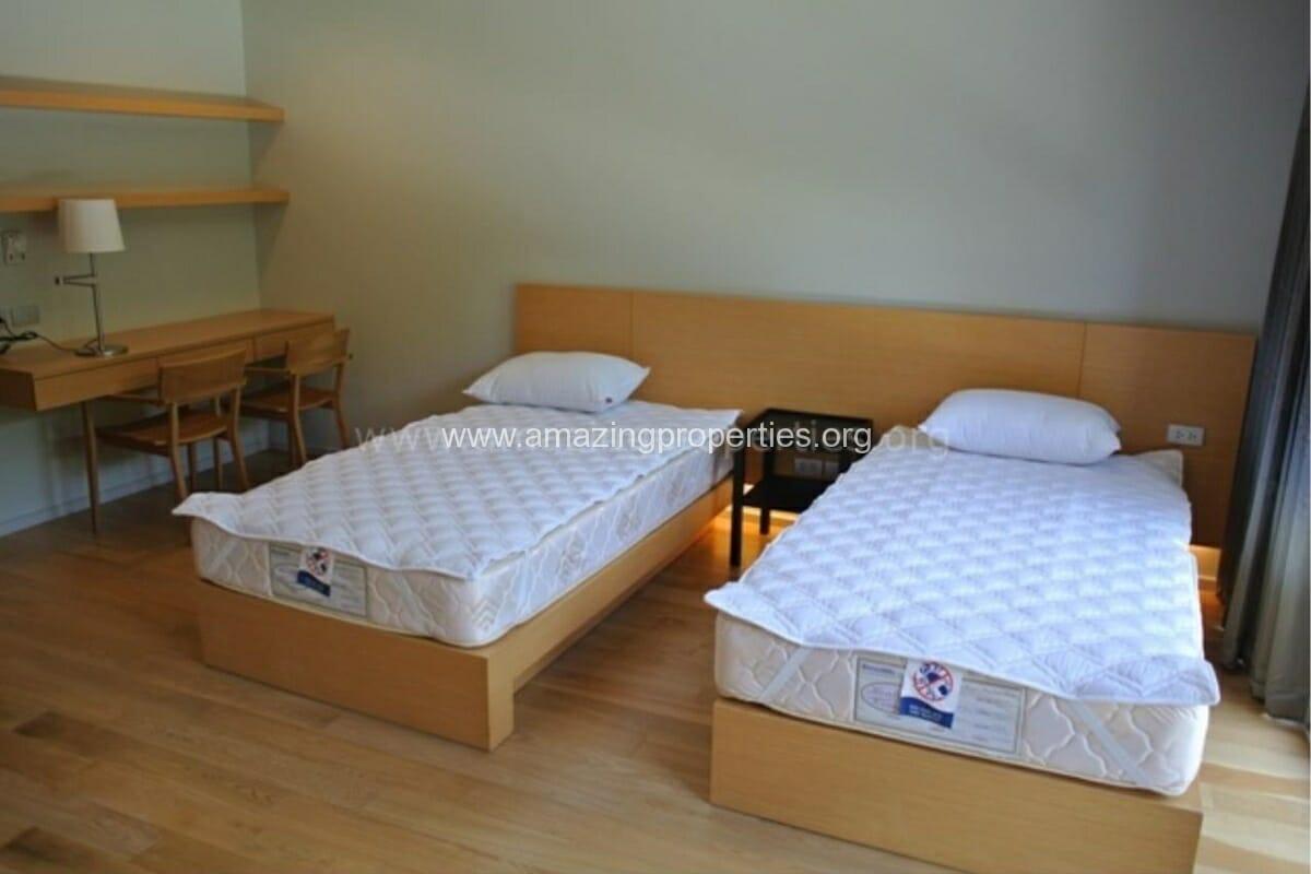 3 Bedroom The Pine Crest-4