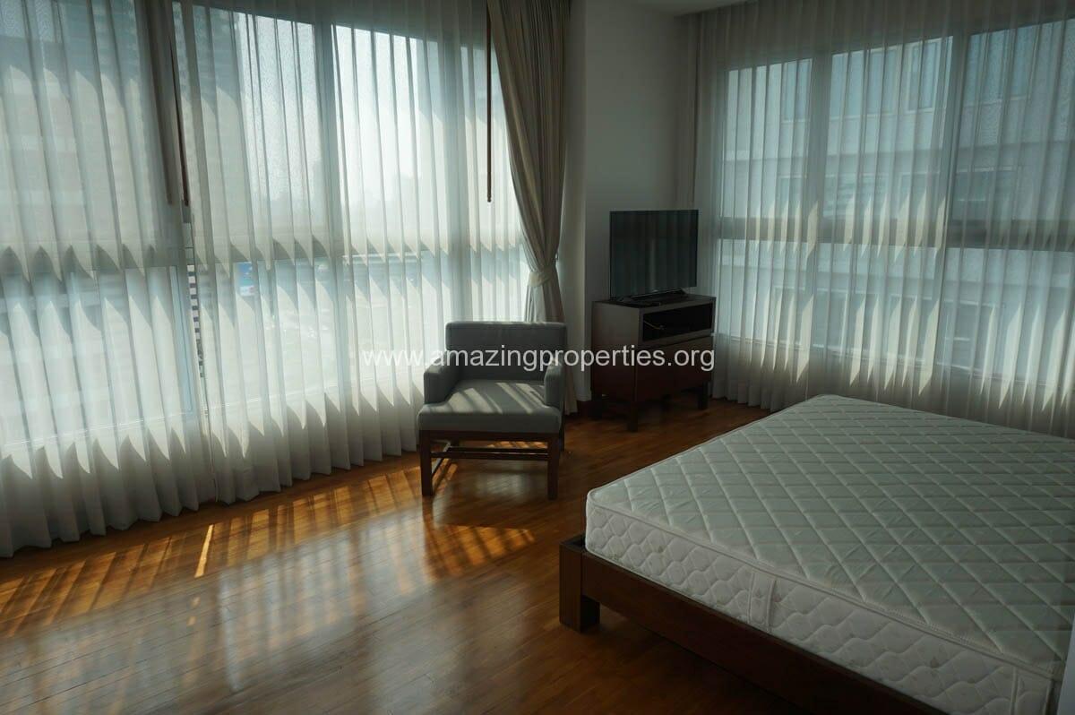 3 bedroom Chodtayakorn-3