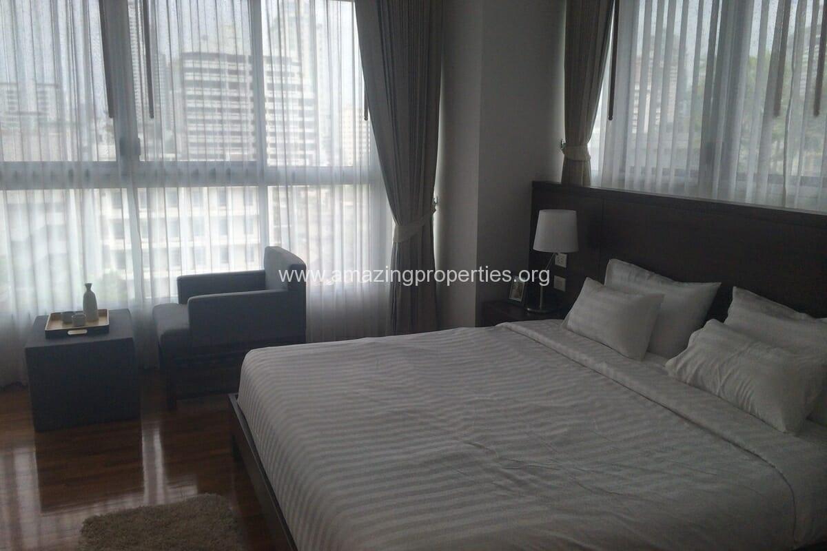 4 Bedroom Chodtayakorn-2