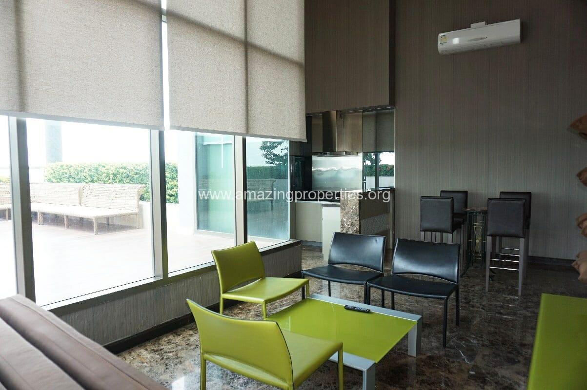 4 Bedroom Duplex Penthouse-15