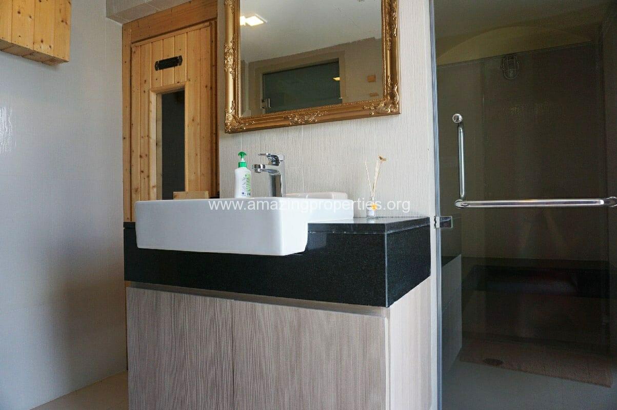 4 Bedroom Duplex Penthouse-18