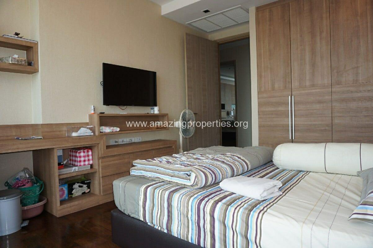 4 Bedroom Duplex Penthouse-8