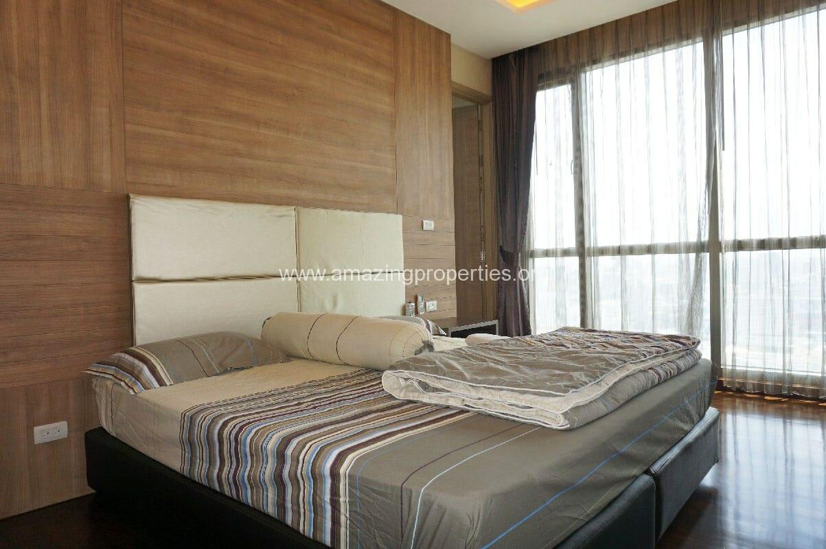 4 Bedroom Duplex Penthouse-9