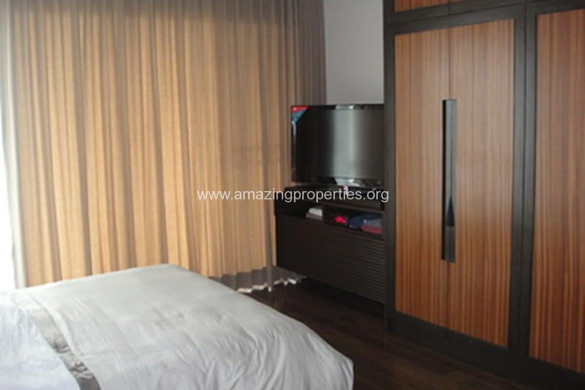 4+1 Bedroom House Ekkamai-3