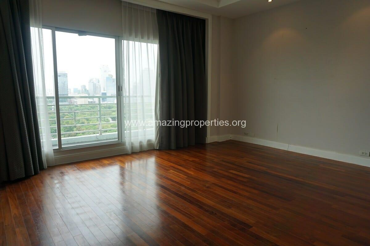 5 Bedroom Penthouse Ploenchit-13