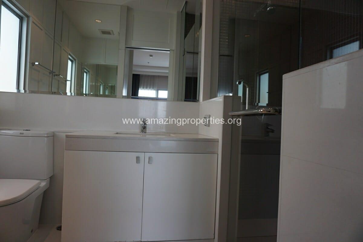 5 Bedroom Penthouse Ploenchit-14