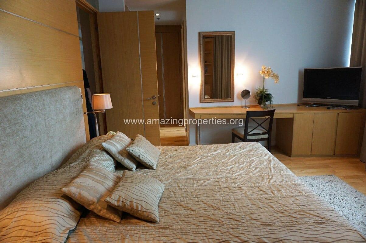 Millennium Residence 2+1 Bedroom-5
