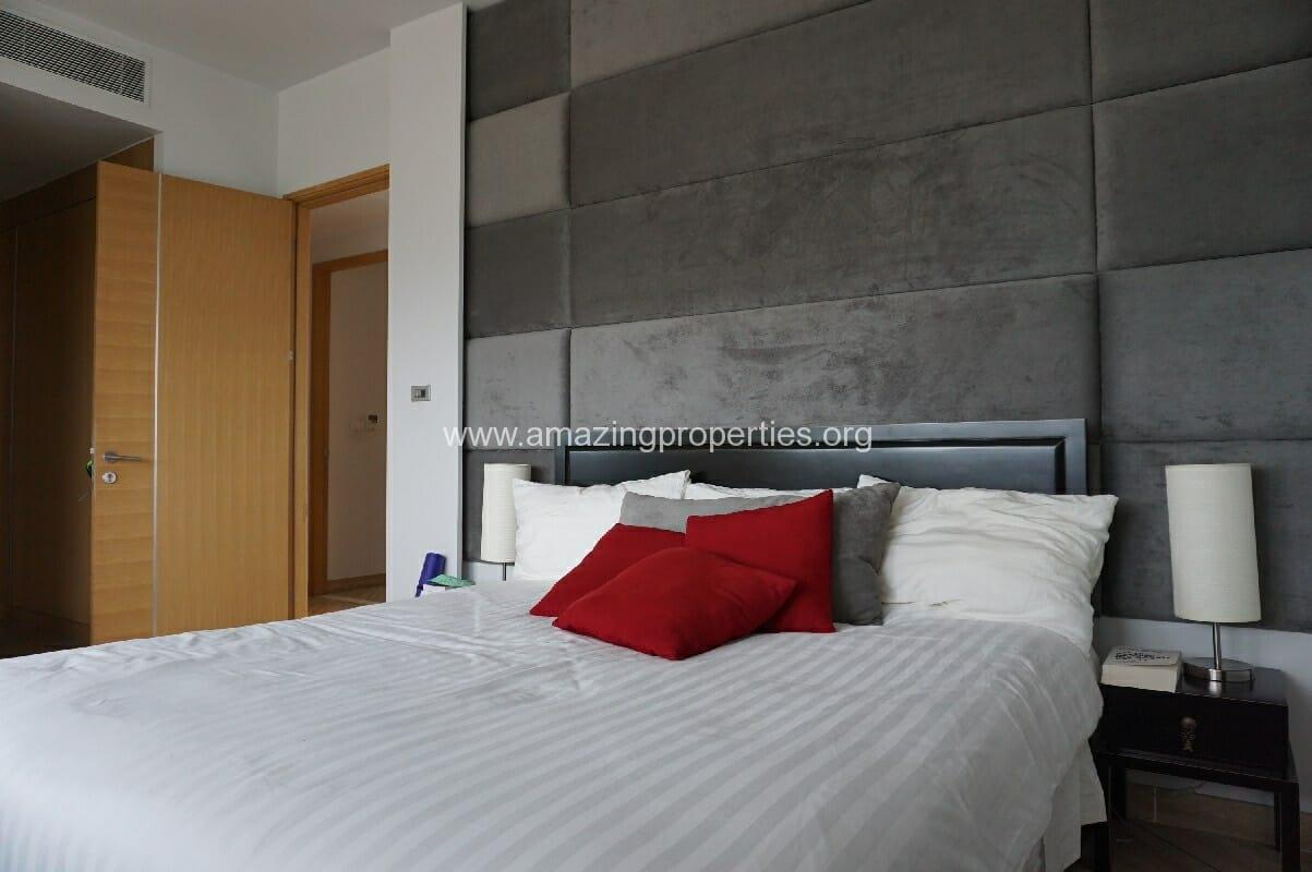 Millennium Residence 3 bedroom Condo-9