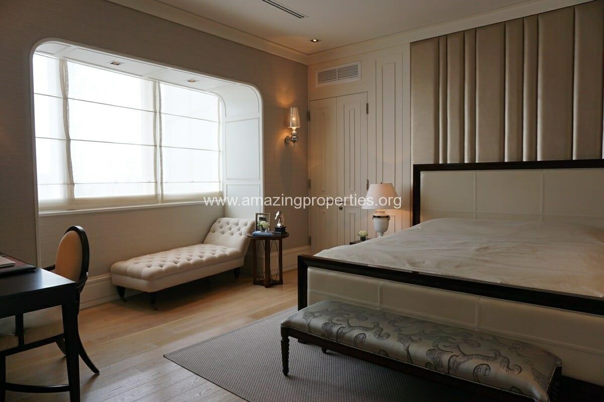 Millennium Residence Duplex 3 bedroom-1