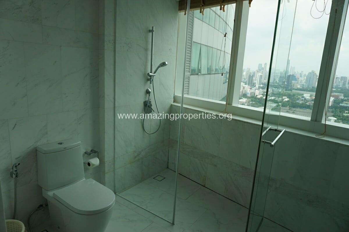 Millennium Residence Duplex 3 bedroom-10
