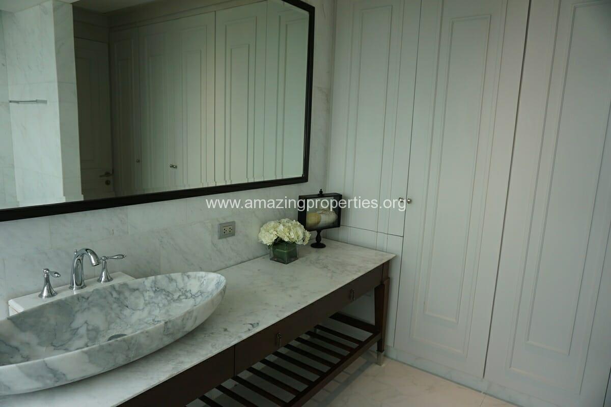 Millennium Residence Duplex 3 bedroom-11