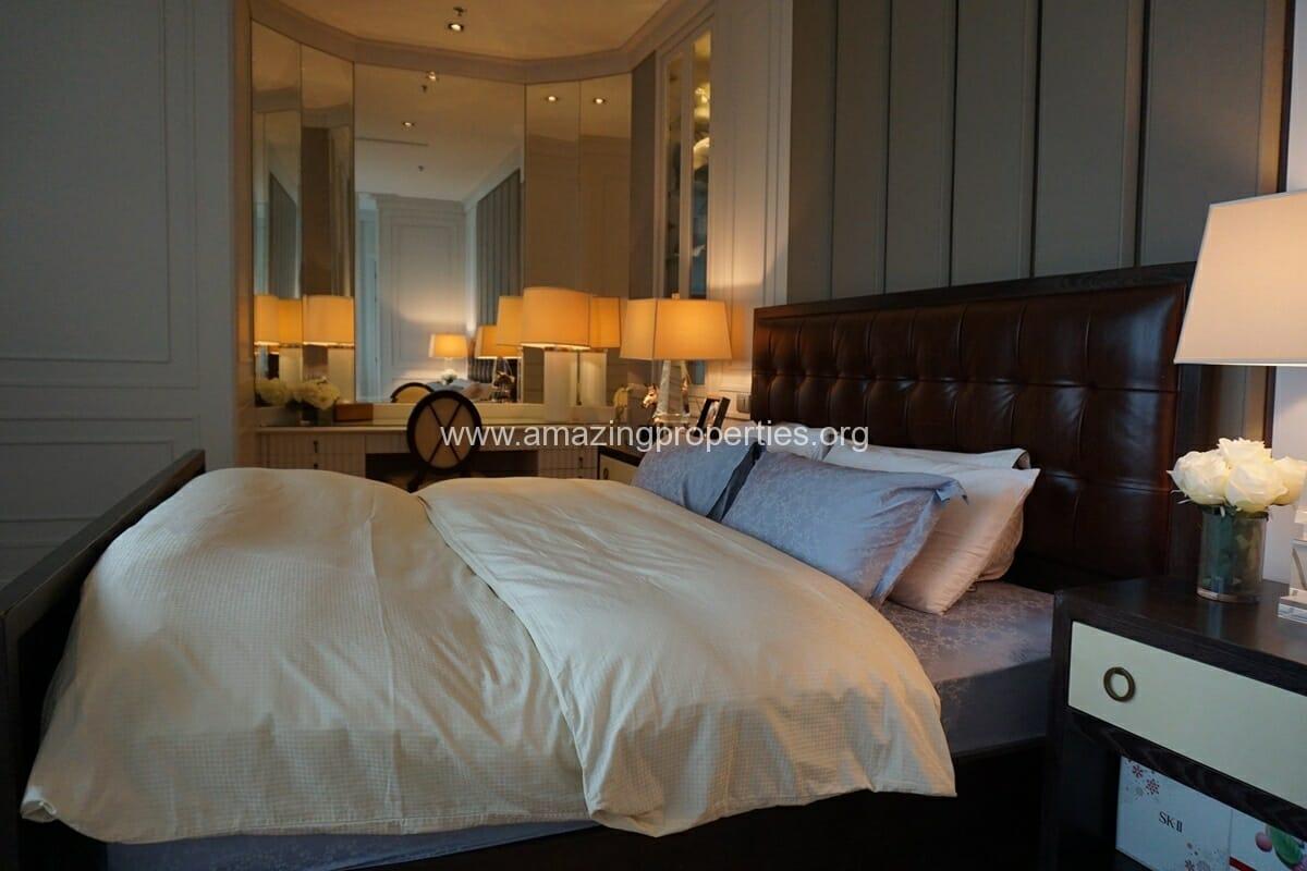 Millennium Residence Duplex 3 bedroom-16