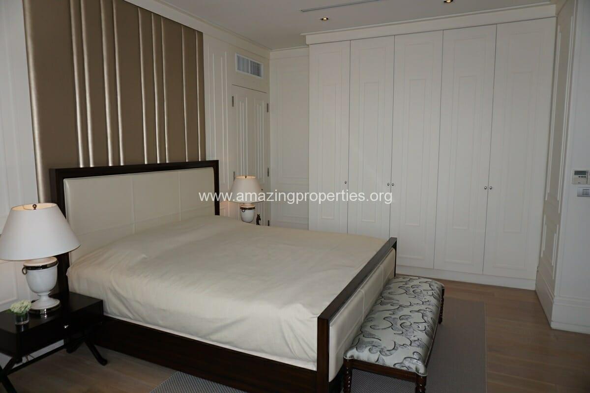 Millennium Residence Duplex 3 bedroom-2
