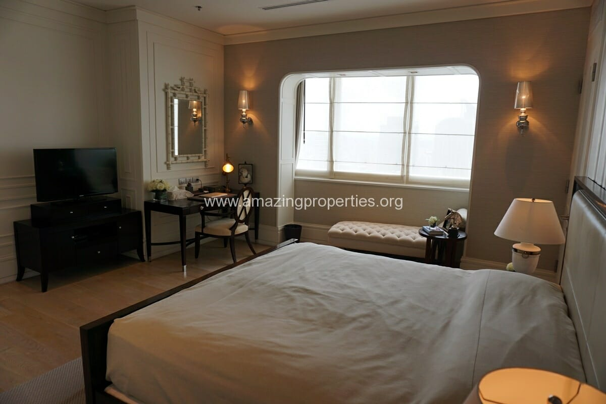 Millennium Residence Duplex 3 bedroom-6