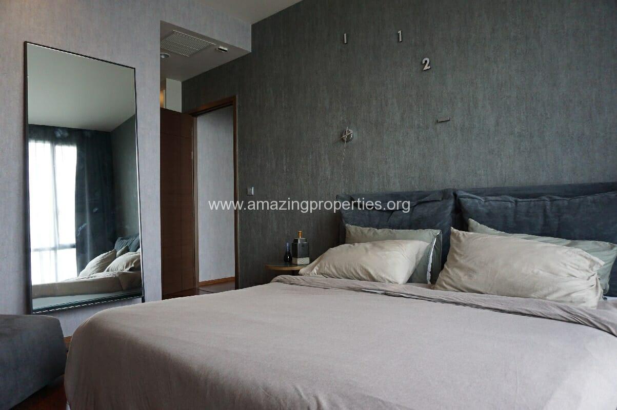 Quattro 2 bedroom-10