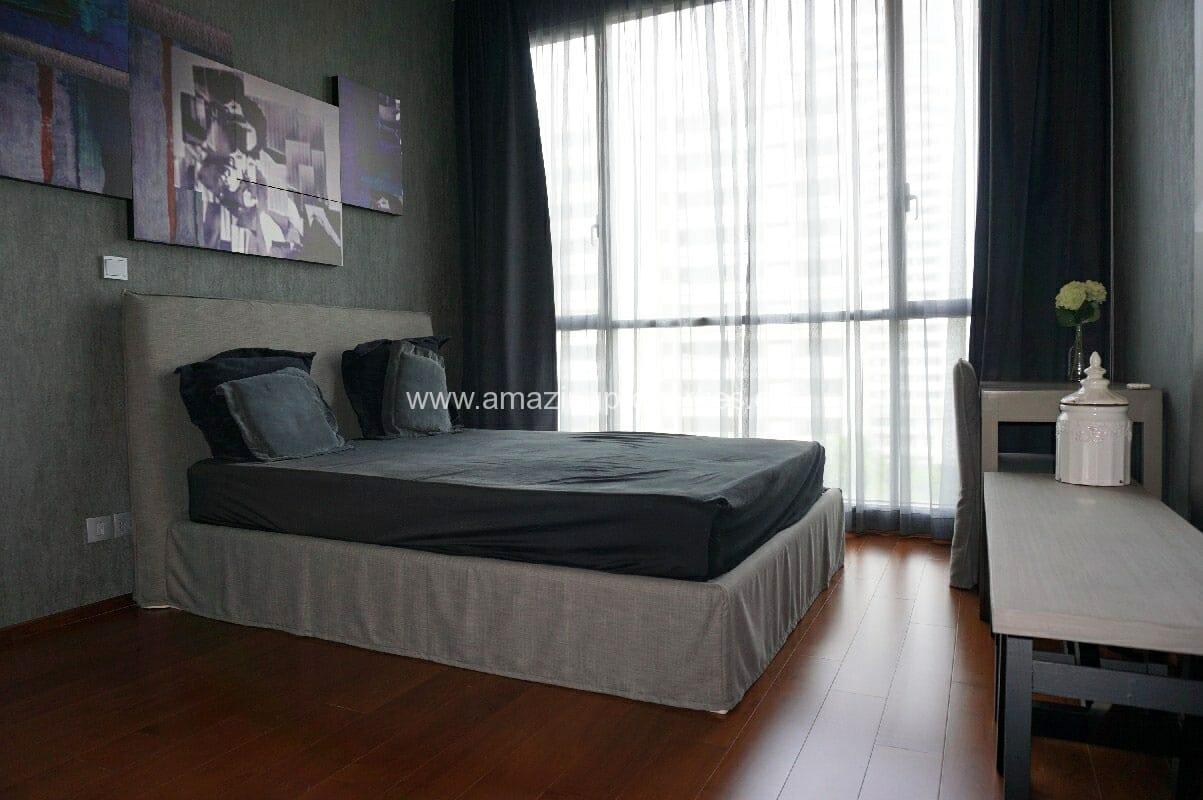 Quattro 2 bedroom-4
