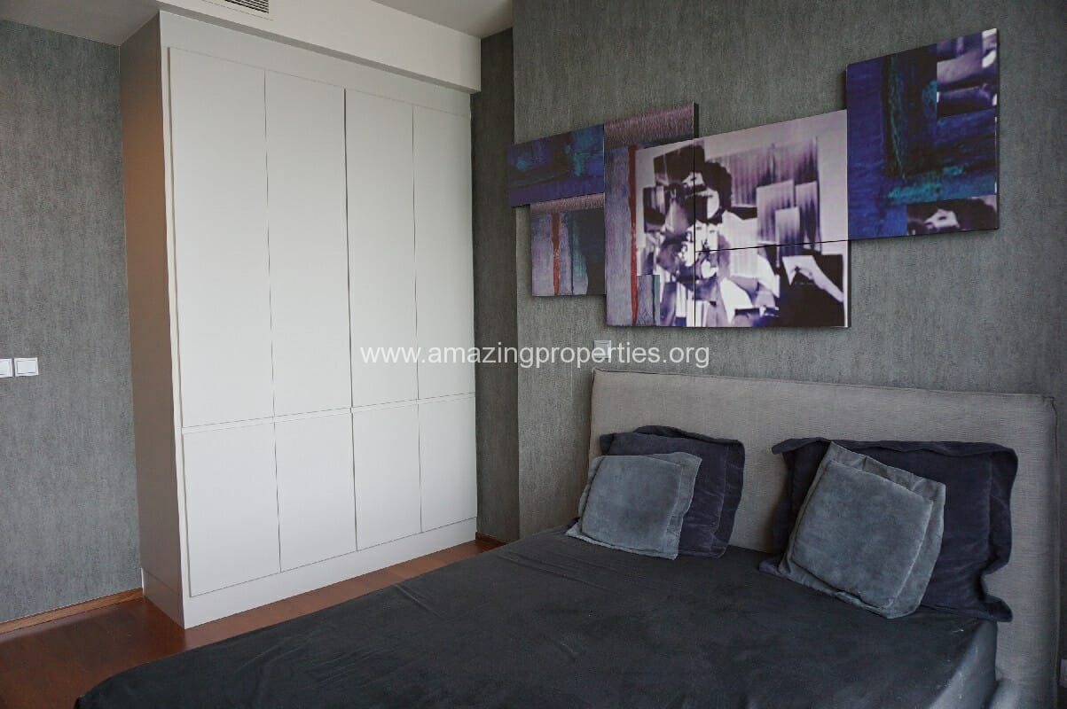 Quattro 2 bedroom-5