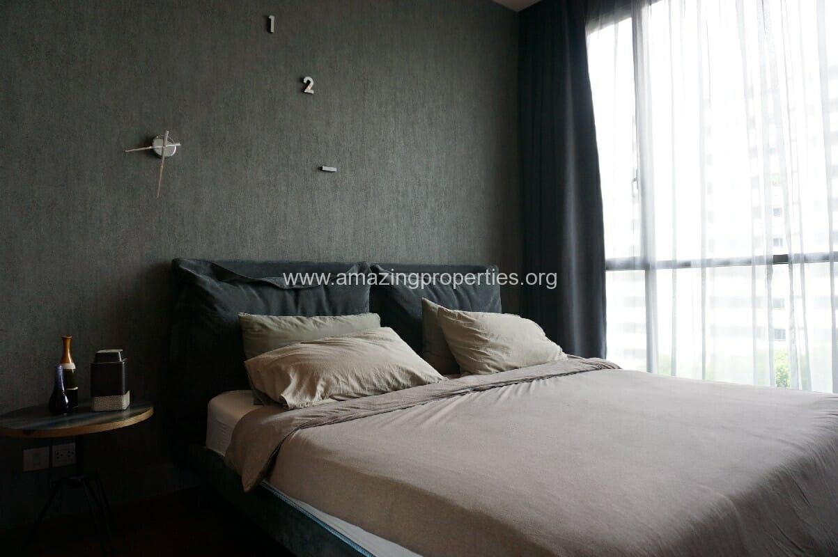 Quattro 2 bedroom-7