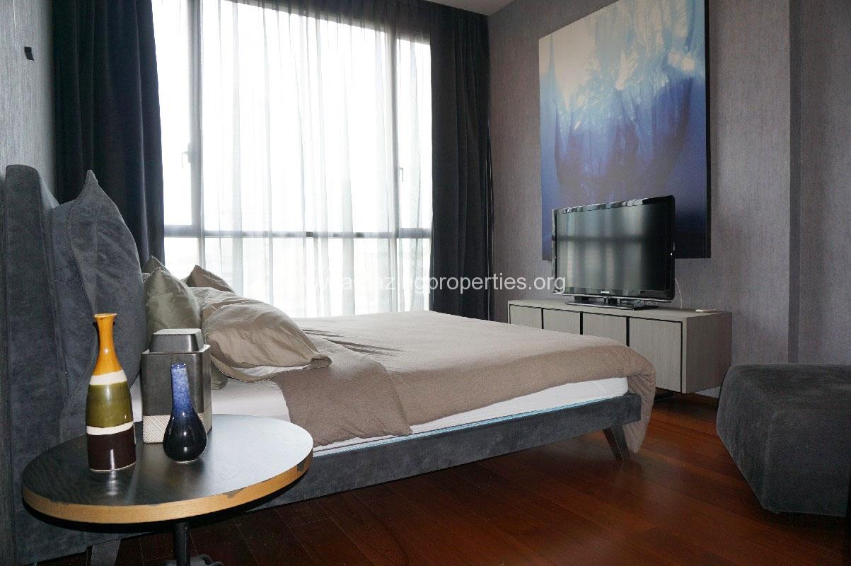 Quattro 2 bedroom-8