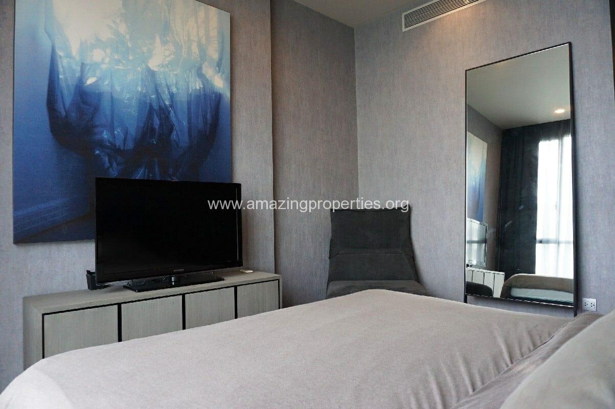Quattro 2 bedroom-9