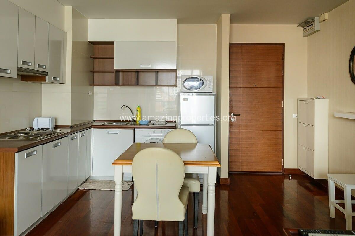 2 Bedroom Sukhumvit City Resort-3