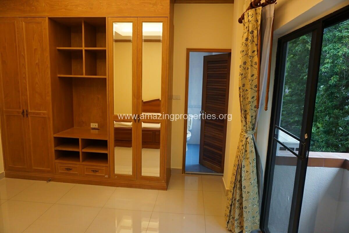 3 Bedroom El Patio-11
