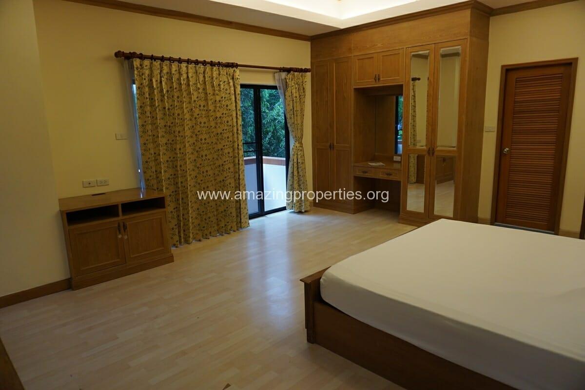3 Bedroom El Patio-15