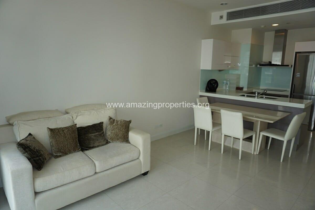Q Langsuan 2 Bedroom for Sale-10