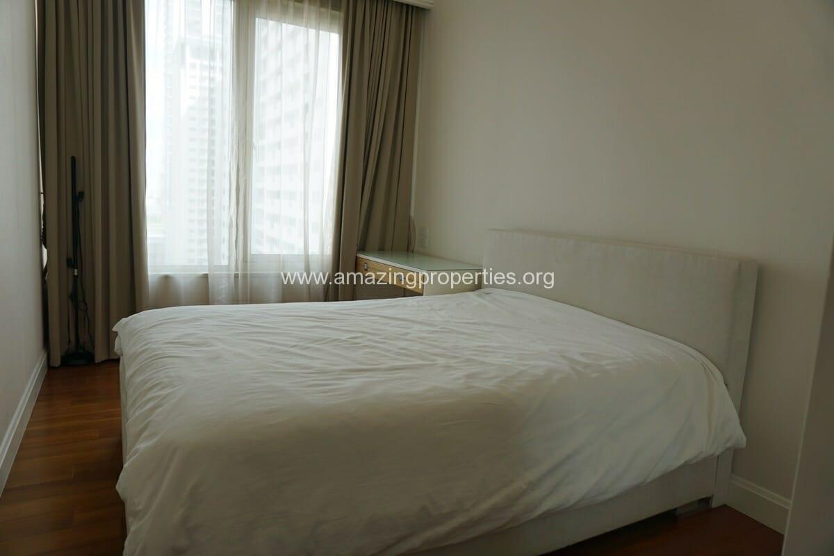 Q Langsuan 2 Bedroom for Sale-13