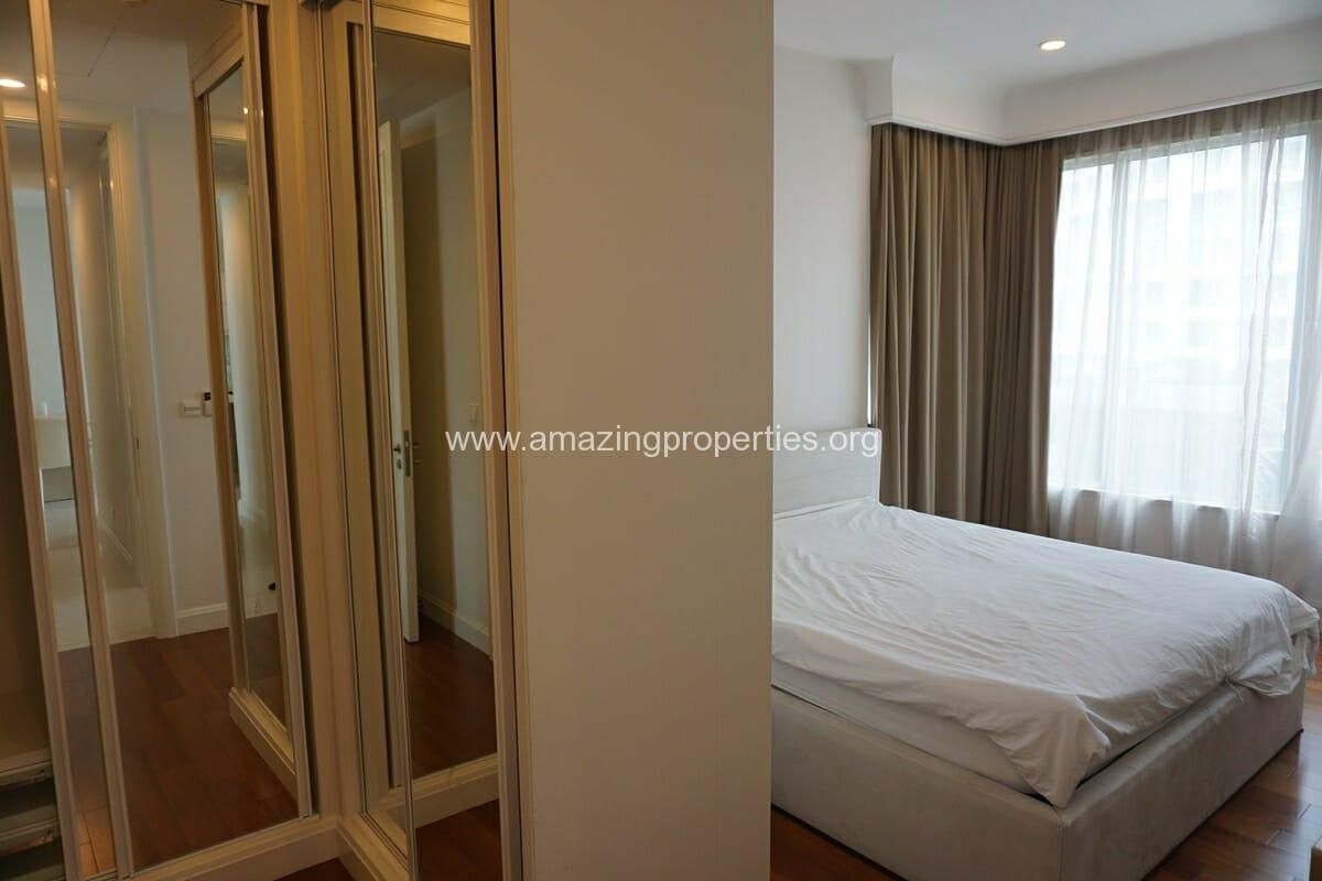 Q Langsuan 2 Bedroom for Sale-16