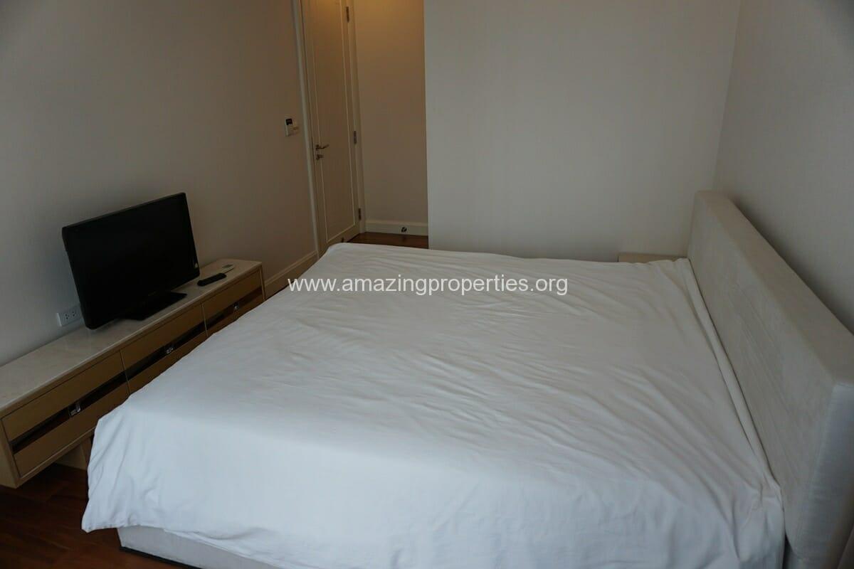 Q Langsuan 2 Bedroom for Sale-18