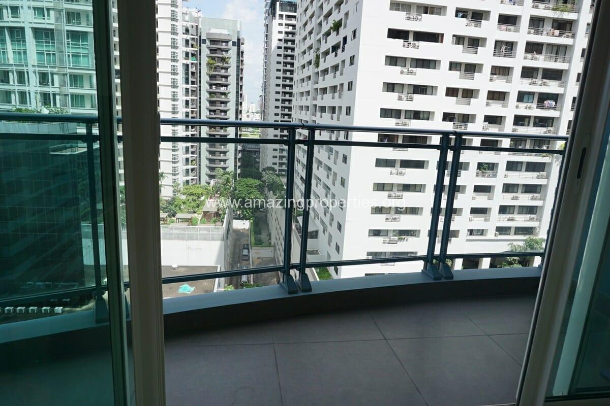 Q Langsuan 2 Bedroom for Sale-4
