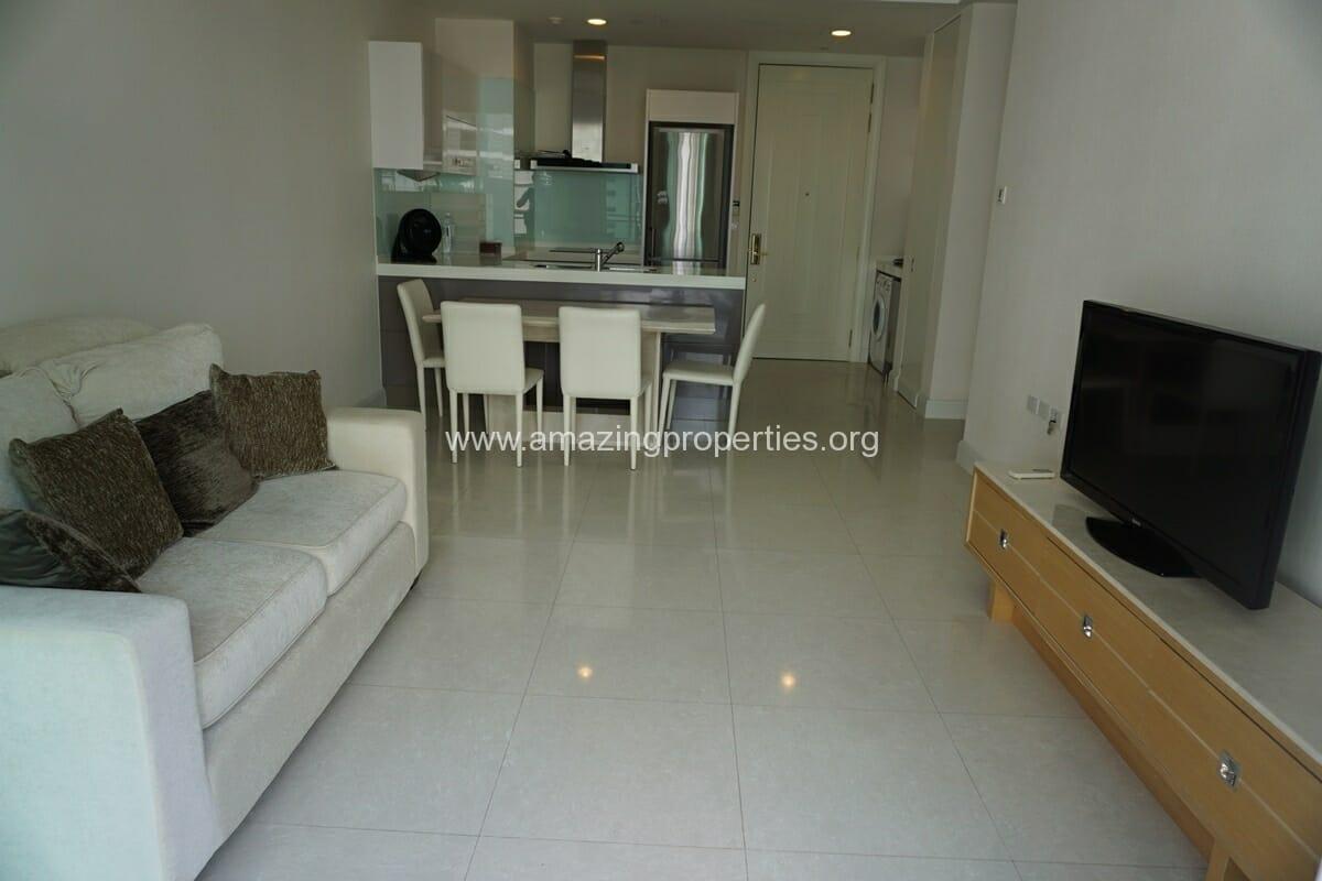 Q Langsuan 2 Bedroom for Sale-7