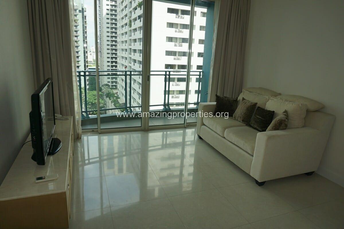 Q langsuan 2 bedroom for sale 9 amazing properties for 9 bedroom house for rent