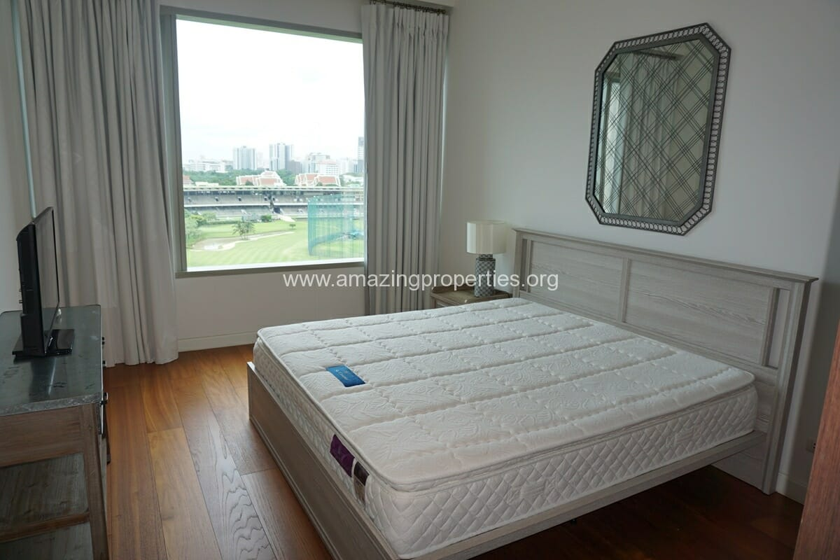 185 Rajdamri 2 bedroom condo for Rent (16)