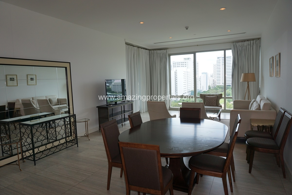 185 Rajdamri 2 bedroom condo for Rent (18)