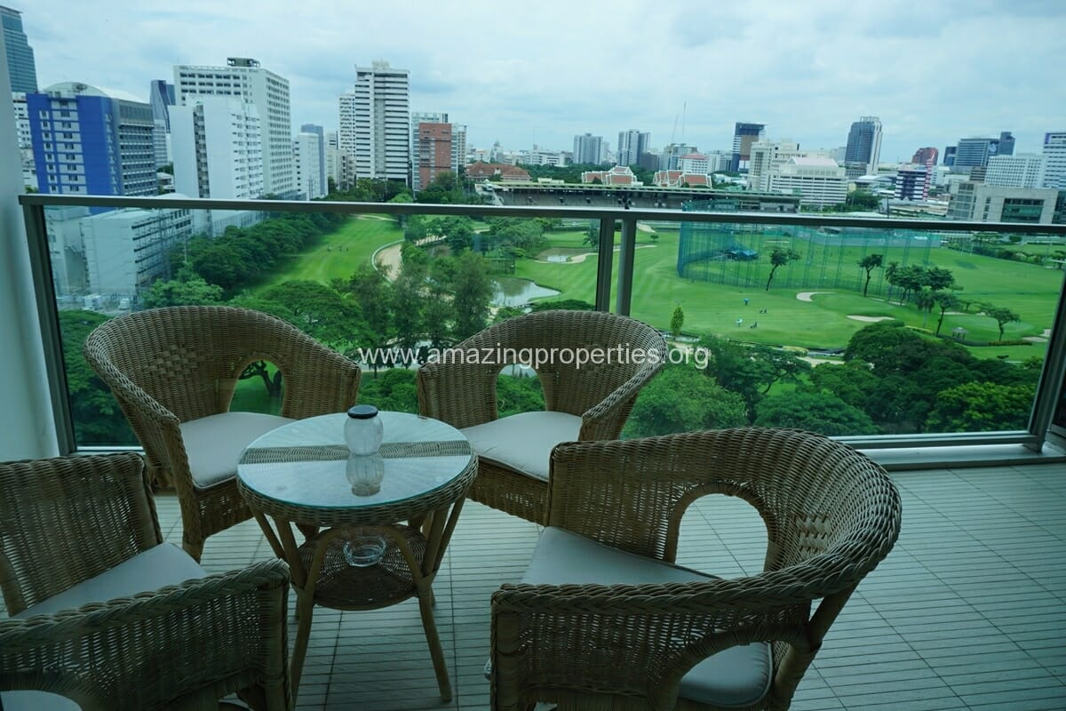 185 Rajdamri 2 bedroom condo for Rent (20)