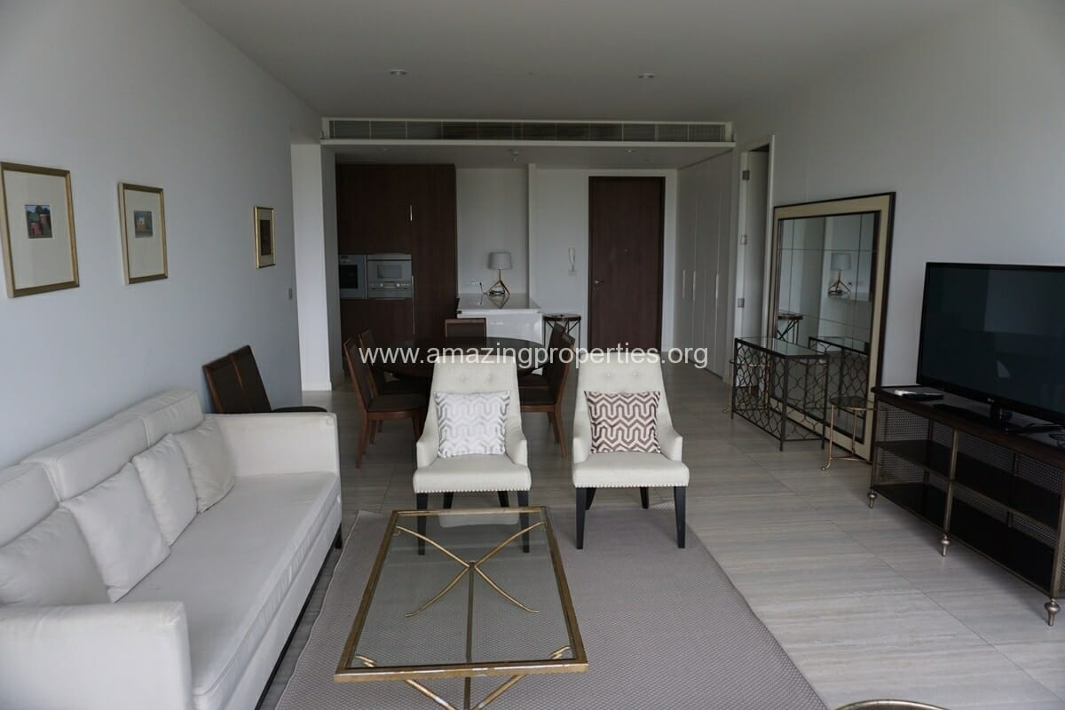 185 Rajdamri 2 bedroom condo for Rent (26)