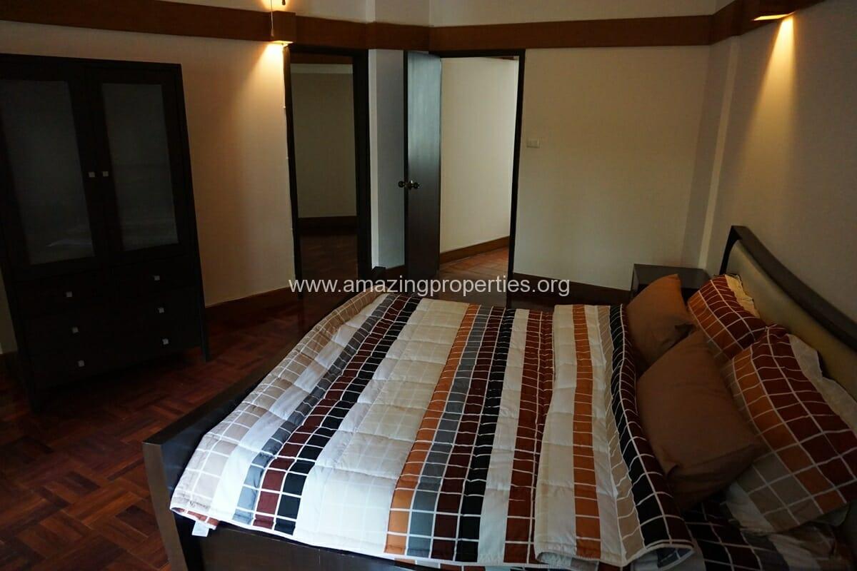 2 Bedroom Apartment for Rent Siri Apartment-12