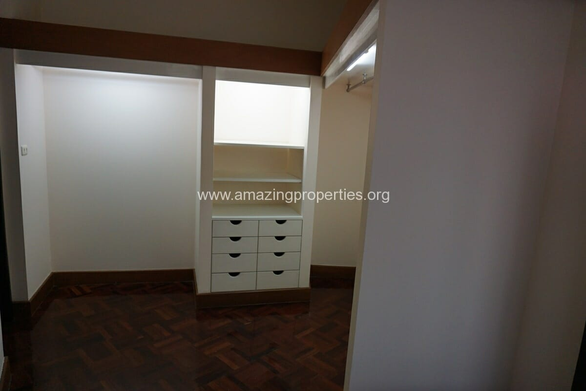 2 Bedroom Apartment for Rent Siri Apartment-13