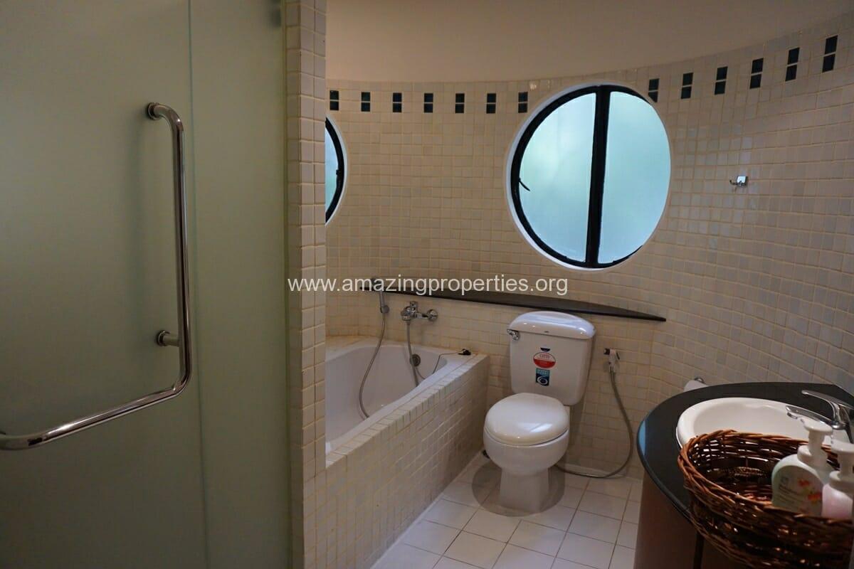 2 Bedroom Apartment for Rent Siri Apartment-14