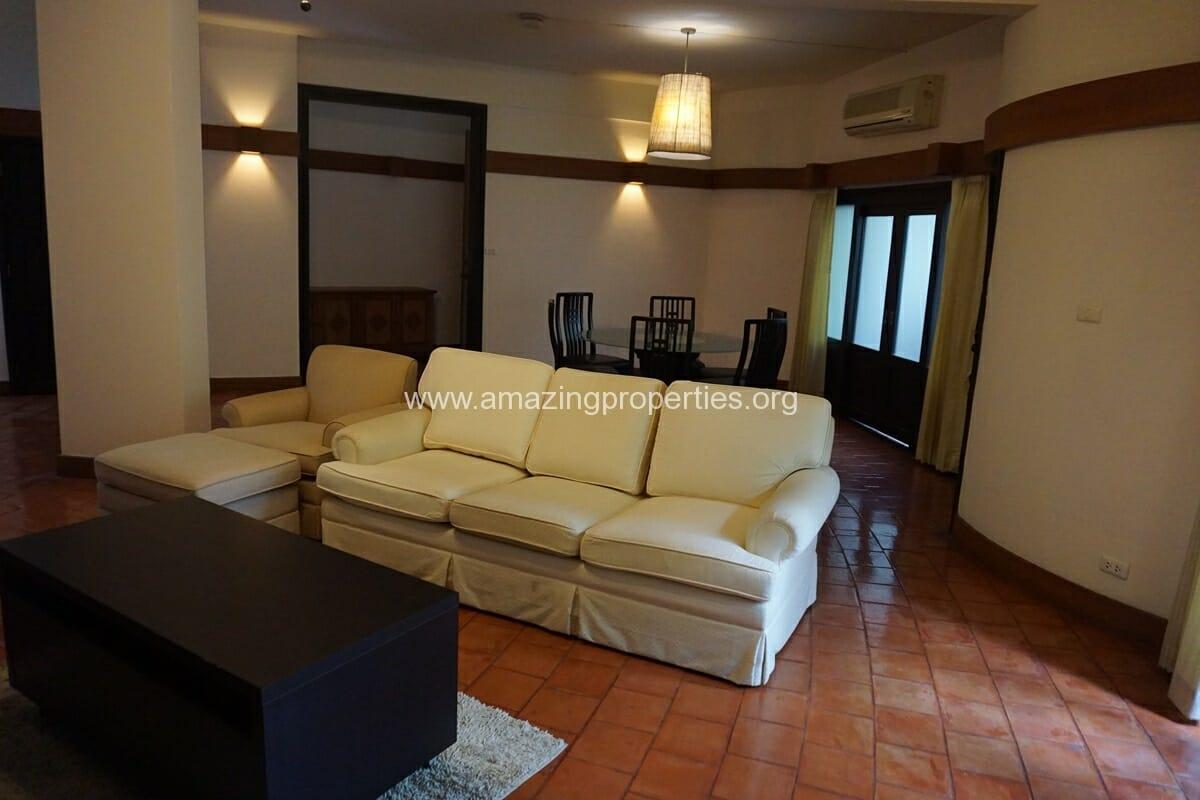2 Bedroom Apartment for Rent Siri Apartment-15