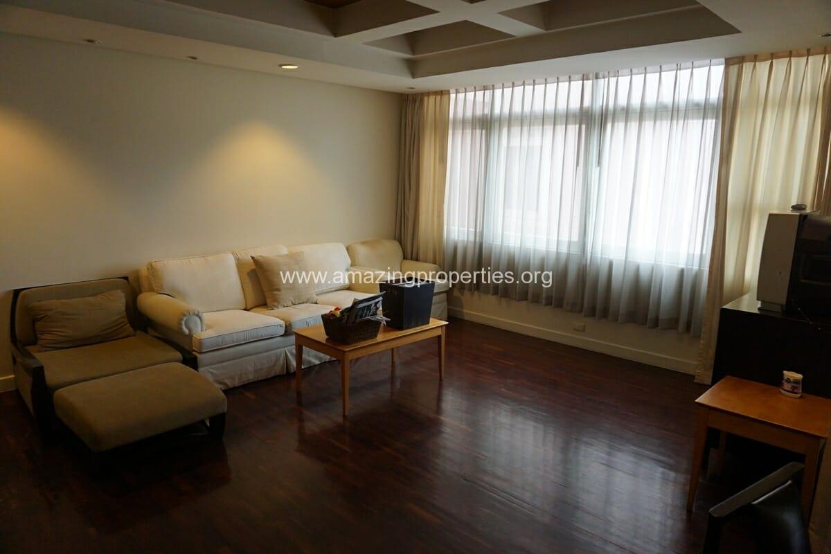 2 Bedroom Apartment for Rent Siri Apartment-3