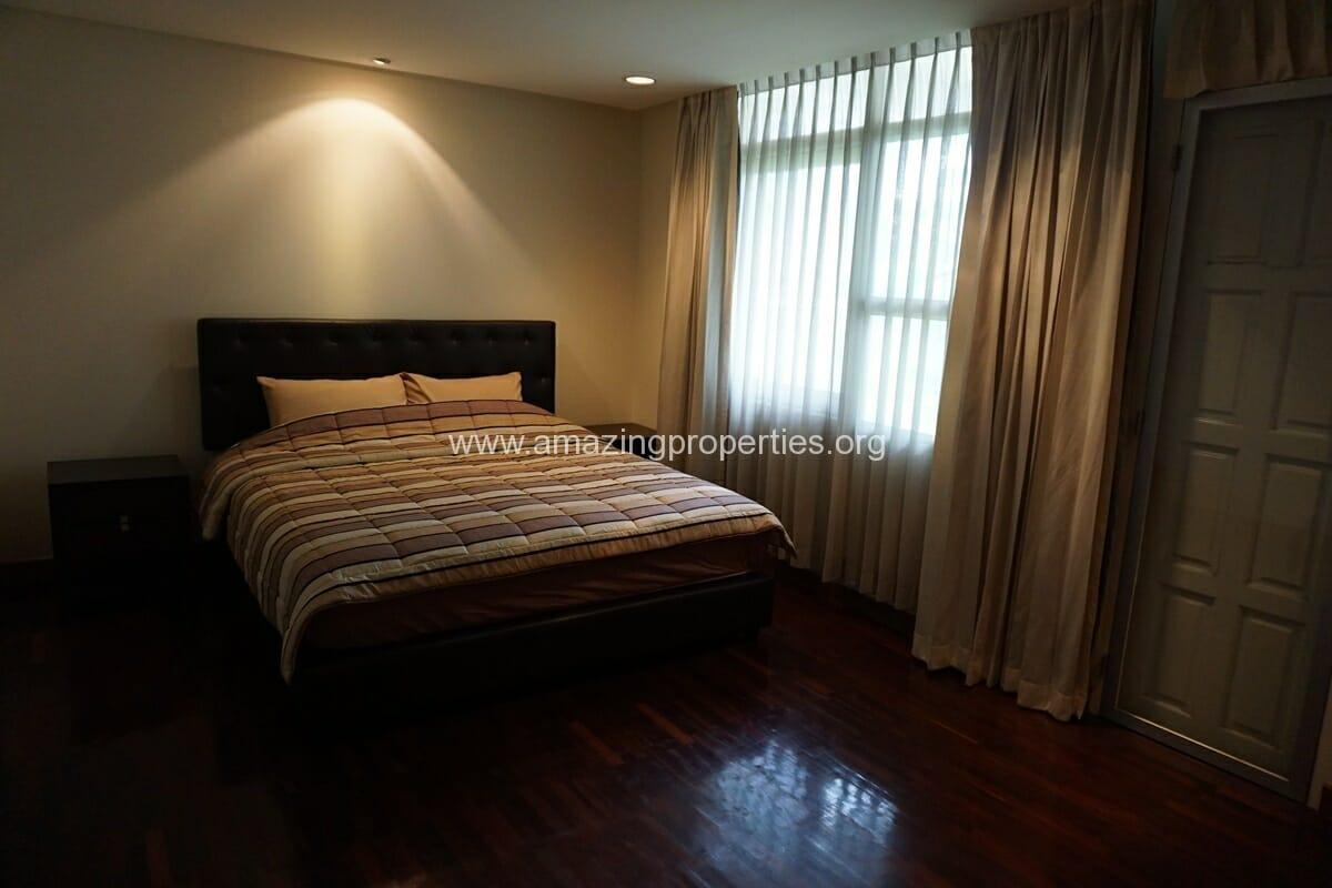 2 Bedroom Apartment for Rent Siri Apartment-7