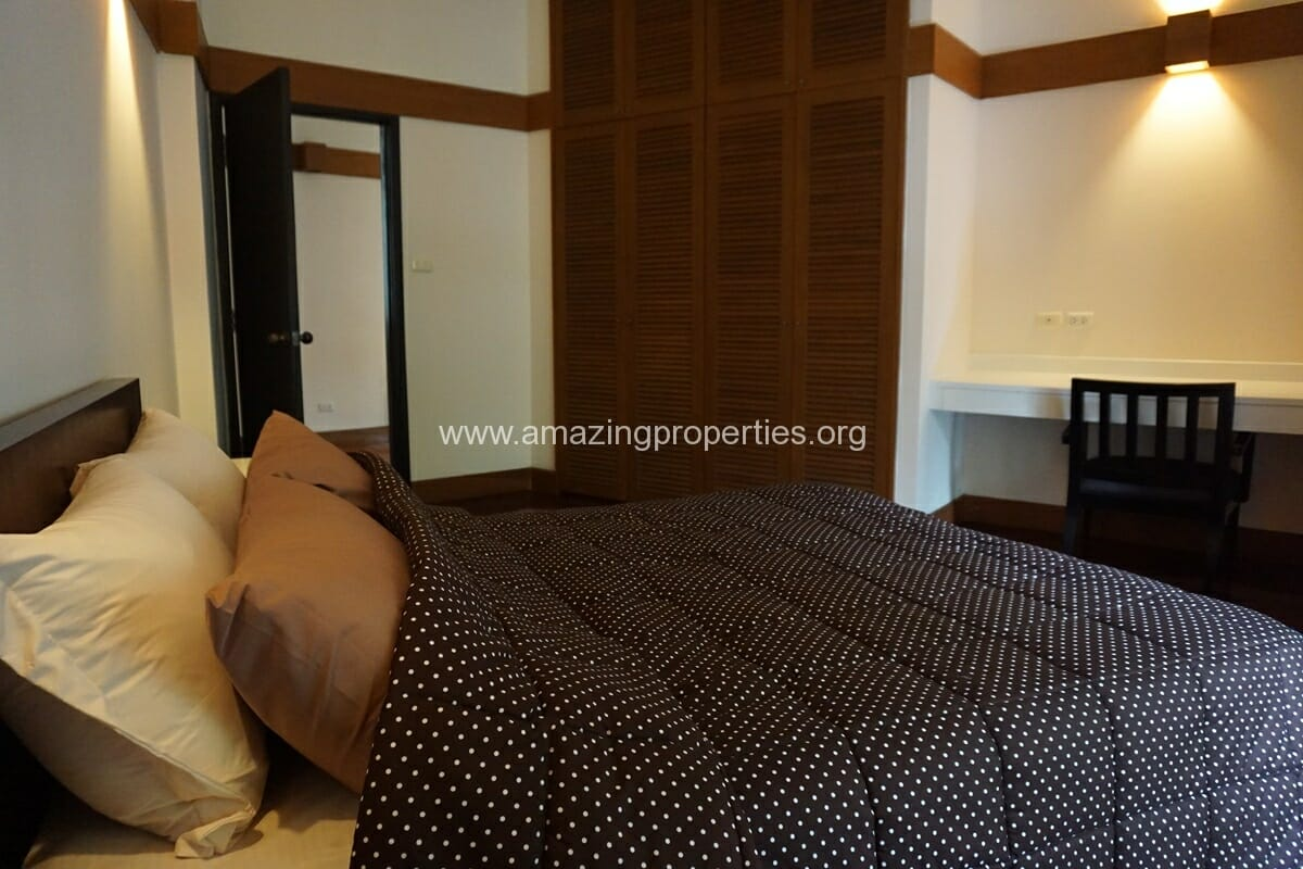 Ploenchit 2 Bedroom Apartment For Rent Amazing Properties