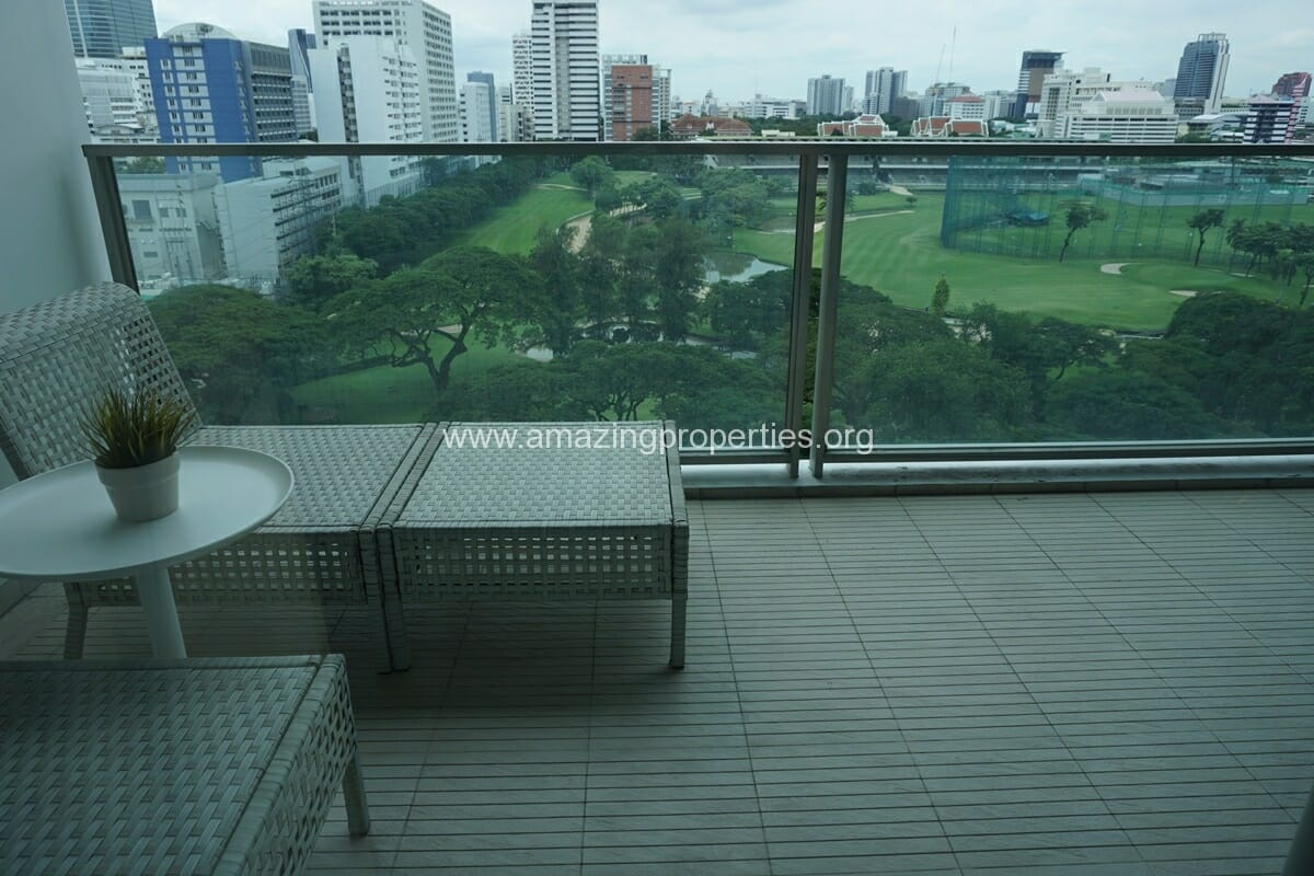 2 Bedroom Condo for Rent 185 Rajadamri-14